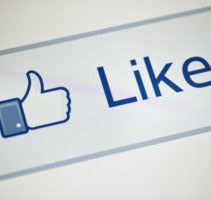 How to Make Profits with a Facebook Page for Businesses